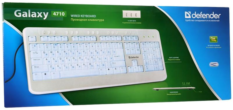 Usb подсветка клавиатуры своими руками